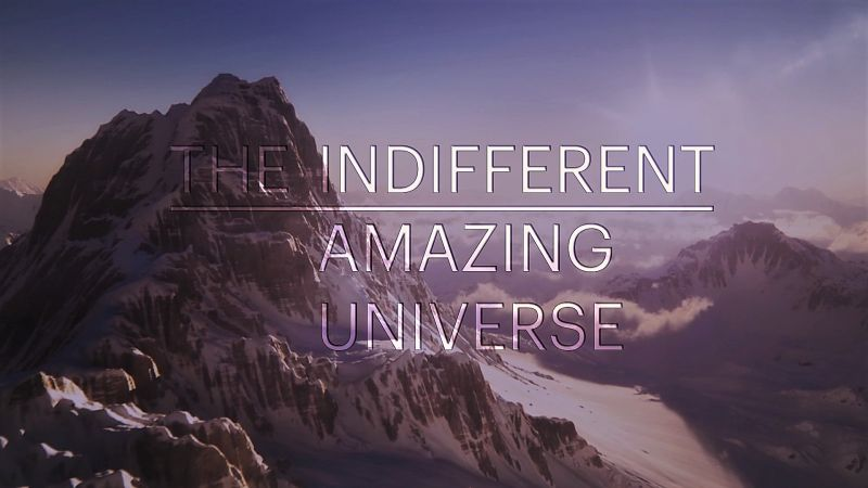 Image: The-Indifferent-Amazing-Universe-Cover.jpg