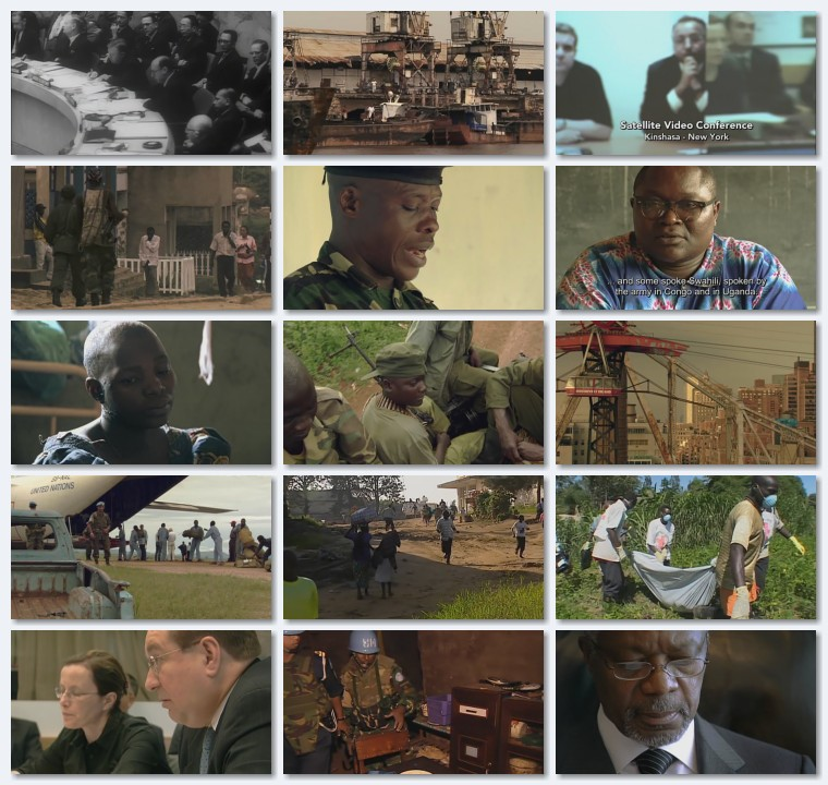 Image: The-Peacekeepers-Screen0.jpg