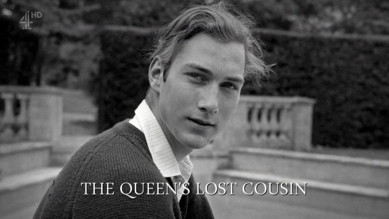 Image: The-Queen-s-Lost-Cousin-Cover.jpg