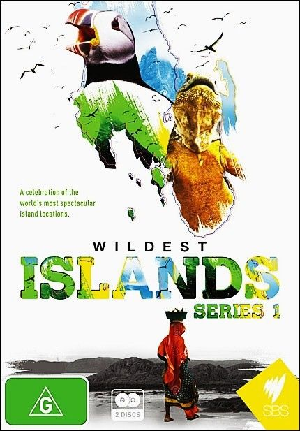 Image: Wildest-Islands-Series-1-Cover.jpg