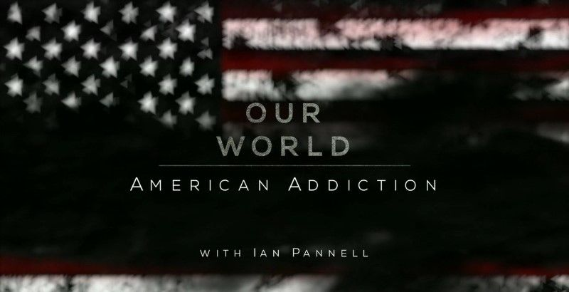 Image: American-Addiction-Cover.jpg