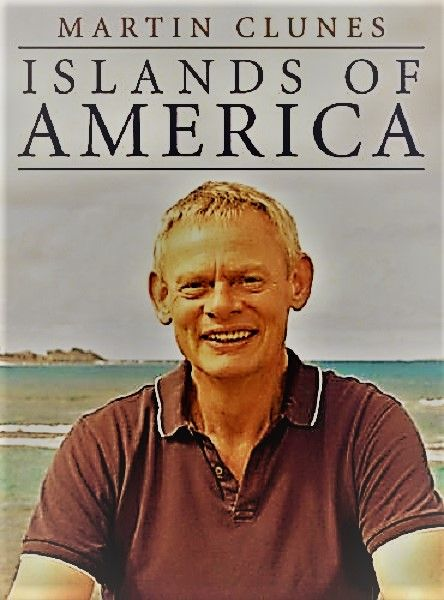 Image: Clunes-Islands-of-America-Series-1-Cover.jpg