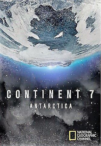 Image: Continent-7-Antarctica-Series-1-Cover.jpg