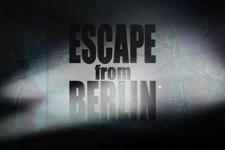 Image: Escape-from-Berlin-Cover.jpg