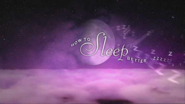 Image: How-to-Sleep-Better-Cover.jpg