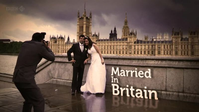 Image: Married-in-Britain-Cover.jpg