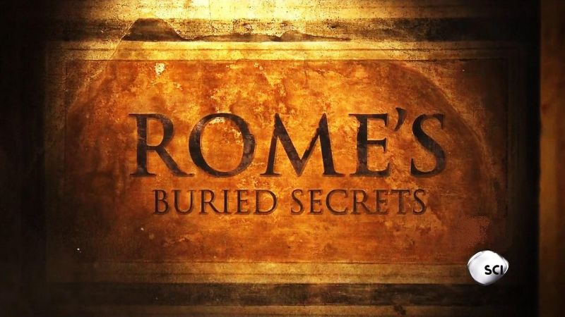Image: Romes-Buried-Secrets-Cover.jpg