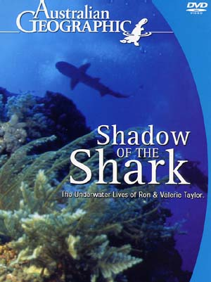 Image: Shadow-of-the-Shark-Cover.jpg