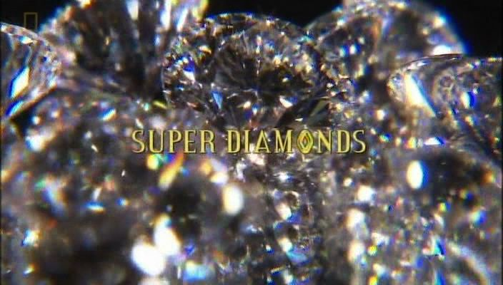 Image: Super-Diamonds-Cover.jpg