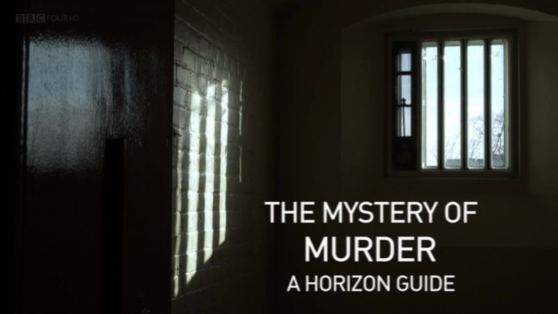Image: The-Mystery-of-Murder-Cover.jpg