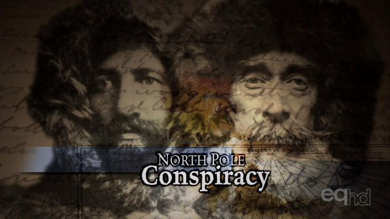 Image: The-North-Pole-Conspiracy-Cover.jpg