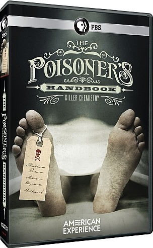 Image: The-Poisoner-s-Handbook-Cover.jpg
