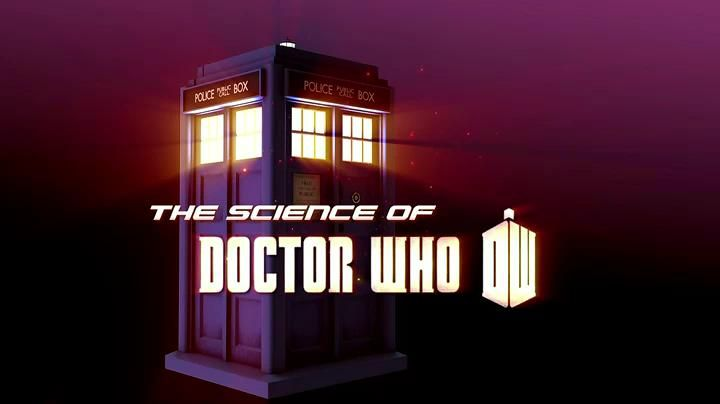 Image: The-Science-of-Doctor-Who-Cover.jpg