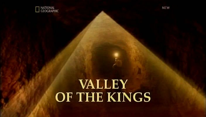 Image: Valley-of-the-Kings-Cover.jpg