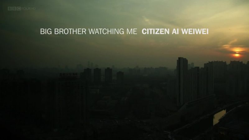Image: Big-Brother-Watching-Me-Citizen-Ai-Weiwei-Cover.jpg