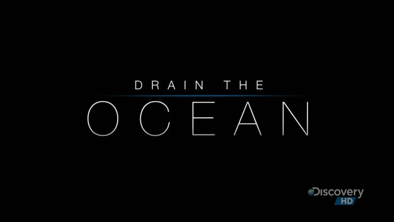 Image: Drain-the-Ocean-Cover.jpg