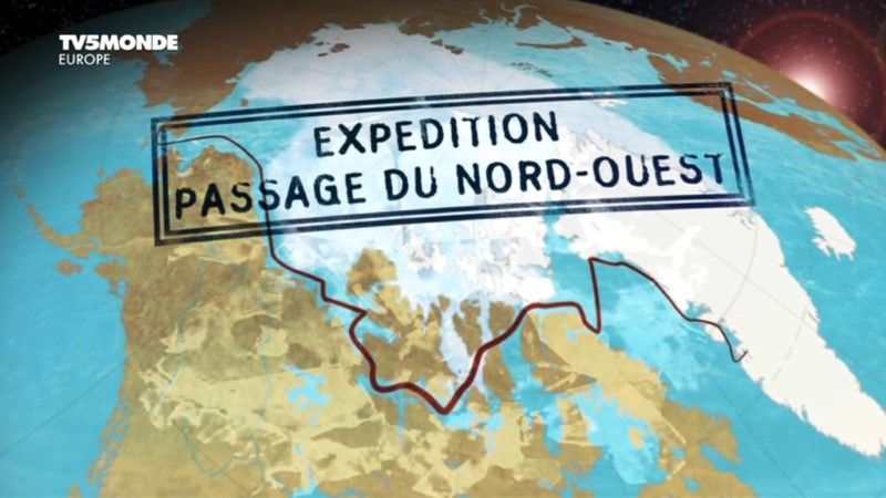 Image: Expedition-Passage-du-Nord-Ouest-Cover.jpg