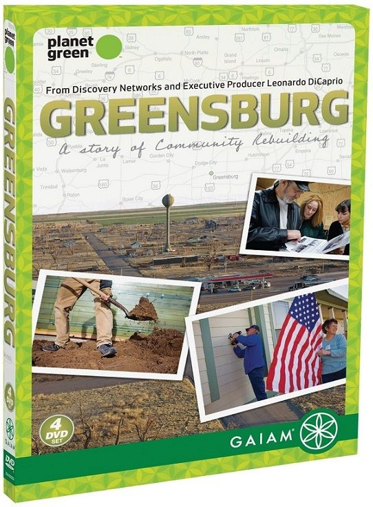Image: Greensburg-A-Story-of-Community-Rebuilding-Cover.jpg