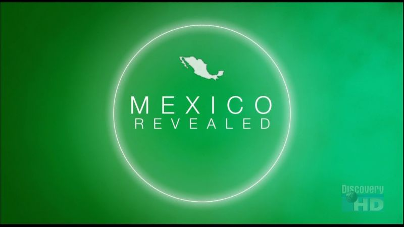 Image: Mexico-Revealed-Cover.jpg