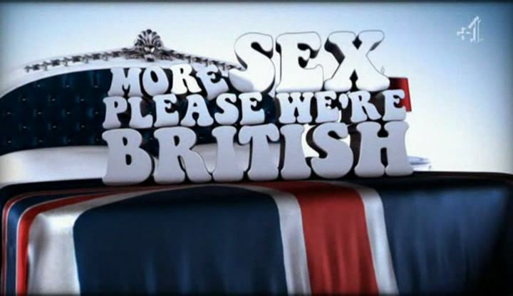 Image: More-Sex-Please-We-re-British-Cover.jpg