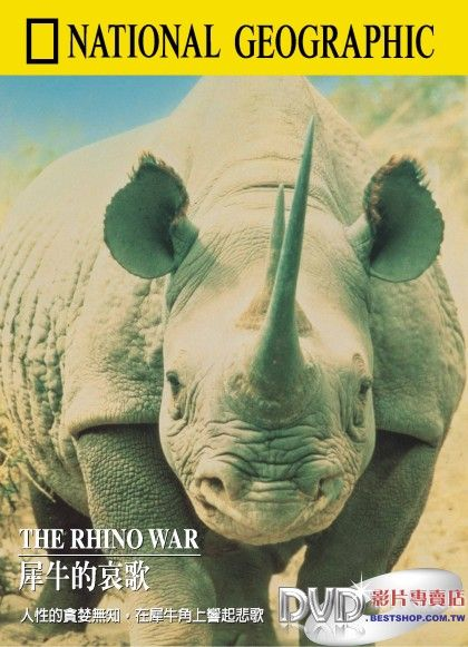 Image:Rhino-War-Cover.jpg