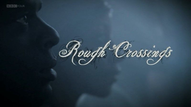 Image: Rough-Crossings-BBC-Cover.jpg
