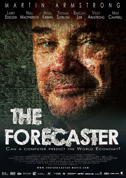 Image: The-Forecaster-Cover.jpg