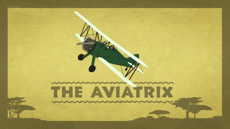 Image: The-Lady-who-Flew-Africa-The-Aviatrix-Cover.jpg