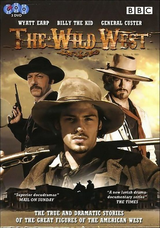 Image: The-Wild-West-Cover.jpg