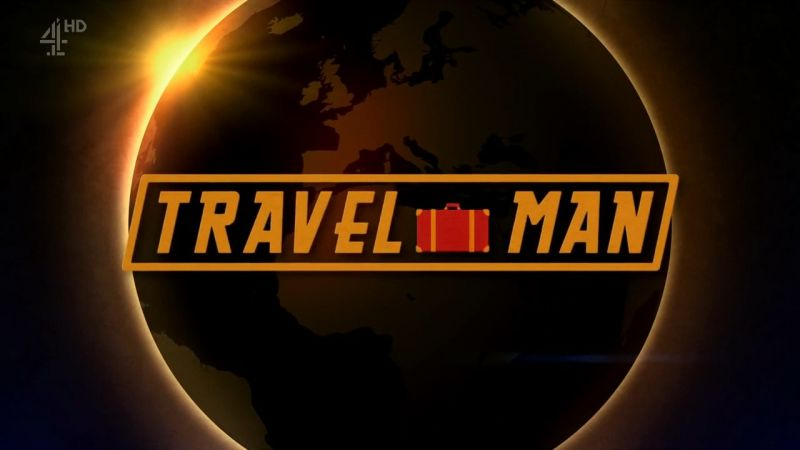 Image: Travel-Man-48-Hours-in-Series-6-Cover.jpg
