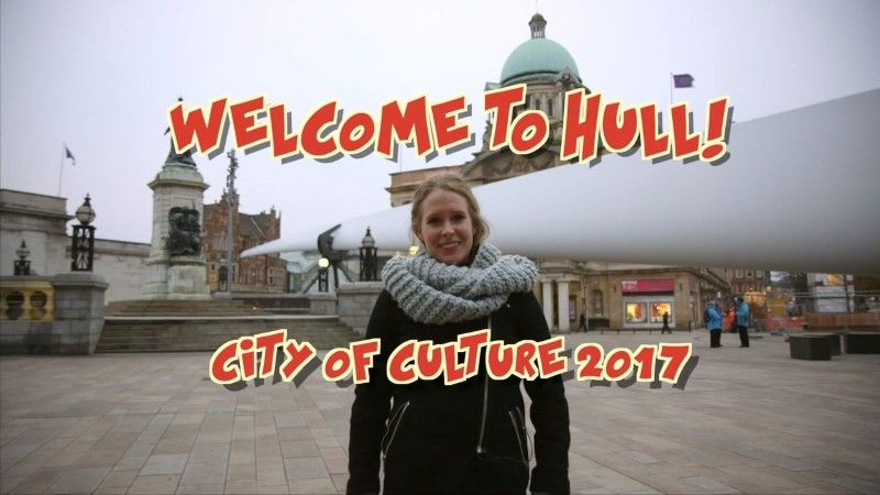 Image: Welcome-to-Hull-City-of-Culture-Cover.jpg