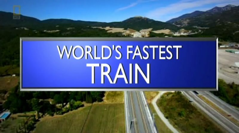 Image: World-s-Fastest-Train-Cover.jpg