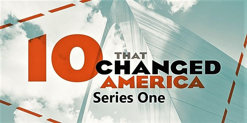 Image: 10-that-Changed-America-Series-1-Cover.jpg