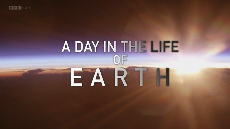 Image: A-Day-in-the-Life-of-Earth-Cover.jpg