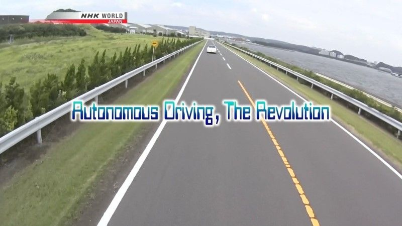 Image: Autonomous-Driving-The-Revolution-Cover.jpg