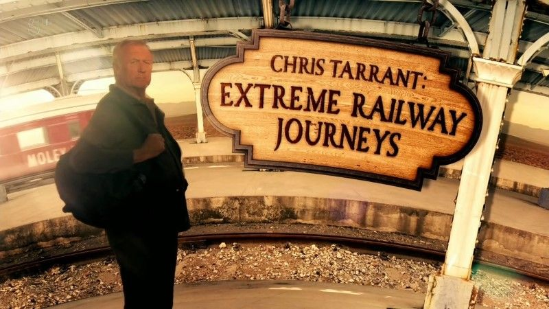 Image: Extreme-Railway-Journeys-Series-4-Cover.jpg