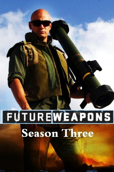Image: Future-Weapons-Season-3-Cover.jpg