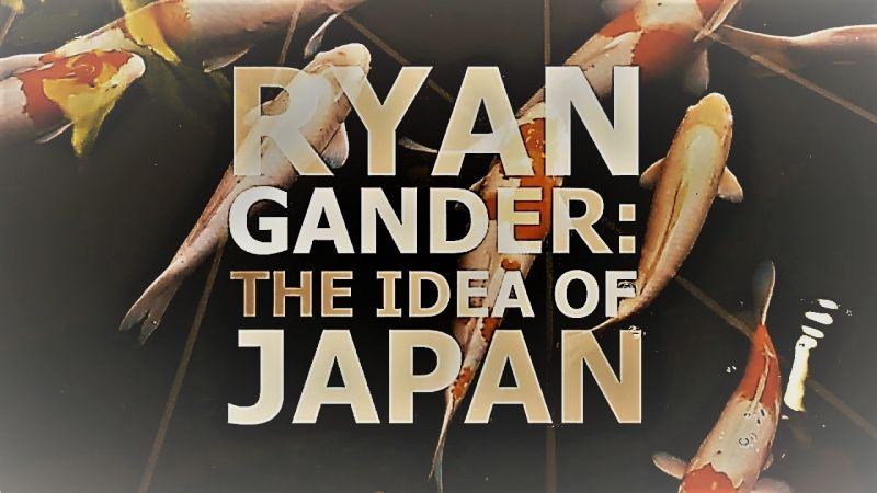 Image: Gander-The-Idea-of-Japan-Cover.jpg