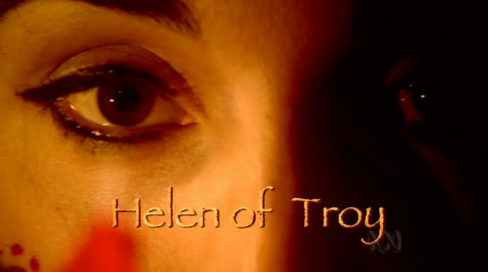 Image: Helen-of-Troy-Cover.jpg