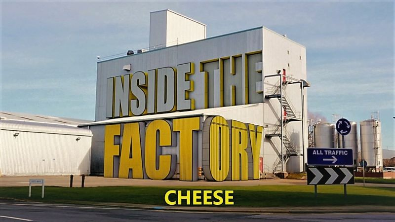 Image: Inside-the-Factory-Cheese-Cover.jpg