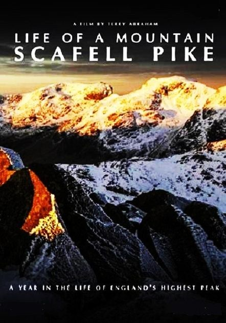 Image: Life-of-a-Mountain-Scafell-Pike-Cover.jpg