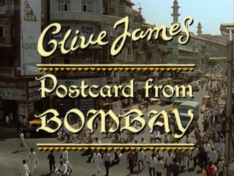 Image: Postcard-from-Bombay-Cover.jpg