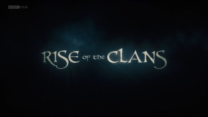 Image: Rise-of-the-Clans-Cover.jpg