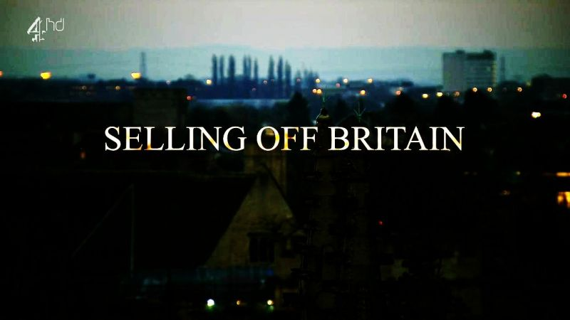Image: Selling-Off-Britain-Cover.jpg