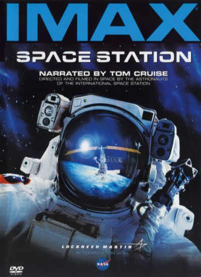 Image: Space-Station-Cover.jpg