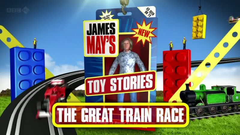 Image: The-Great-Train-Race-Cover.jpg