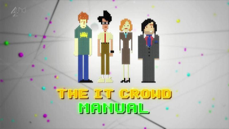 Image: The-IT-Crowd-Manual-Cover.jpg