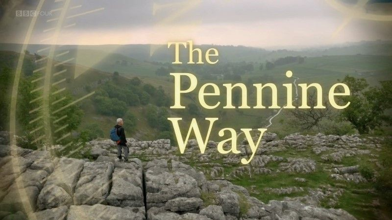 Image: The-Pennine-Way-Cover.jpg