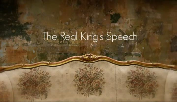 Image: The-Real-King-s-Speech-Cover.jpg