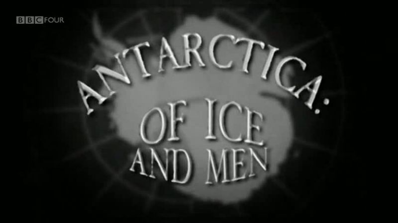 Image: Antarctica-Of-Ice-and-Men-Cover.jpg